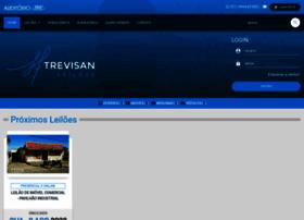 Trevisanleiloes.com.br thumbnail