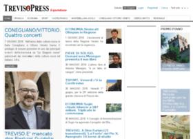 Trevisopress.it thumbnail
