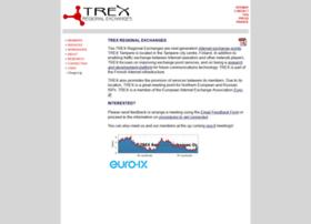 Trex.fi thumbnail