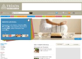 Triada.com.br thumbnail