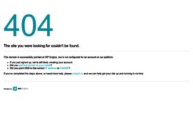 Alyssabrennanrockrose At Website Informer