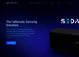 Trieye.tech thumbnail