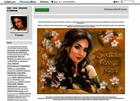 Triinochka.ru thumbnail