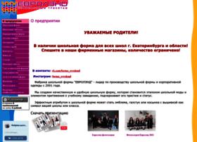 Trikotag.ru thumbnail