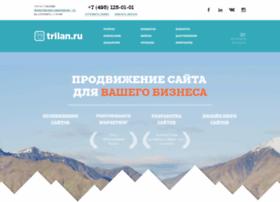 Trilan.ru thumbnail