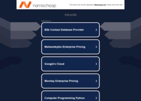 Trilinq.life thumbnail