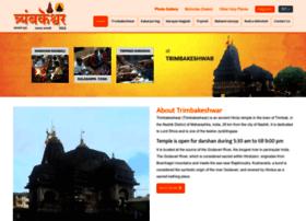 Trimbakeshwar.net thumbnail