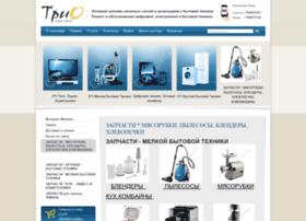 Trio-sc.ru thumbnail