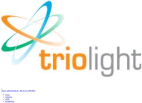 Triolight.ae thumbnail