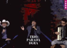 Trioparadadura.art.br thumbnail