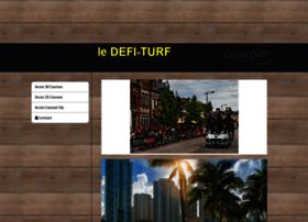 Triostart.cmonsite.fr thumbnail