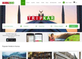 Tripkar.com thumbnail