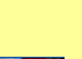 Tripura.org.in thumbnail