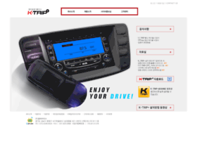 Tripzone.co.kr thumbnail