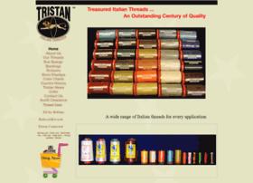 Tristan.bc.ca thumbnail