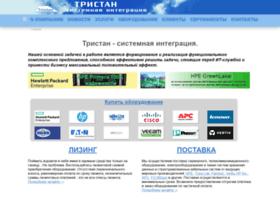 Tristan.ru thumbnail