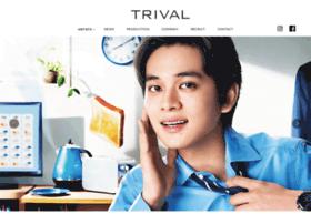 Trival.jp thumbnail