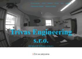 Trivas.cz thumbnail