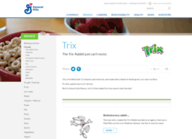 Trixworld.com thumbnail