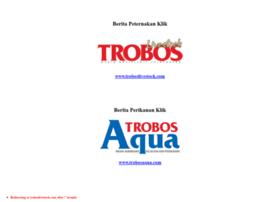 Trobos.com thumbnail
