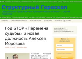 Troficentr.ru thumbnail