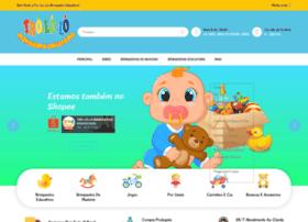 Trololo.com.br thumbnail