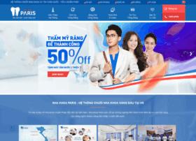 Trongrang.com.vn thumbnail