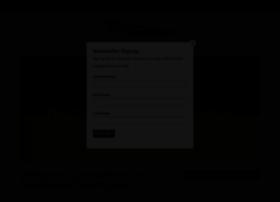 Trowbridge.gov.uk thumbnail