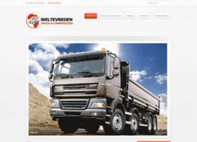 Truck.co.za thumbnail