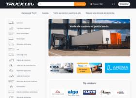 Truck1.fr thumbnail