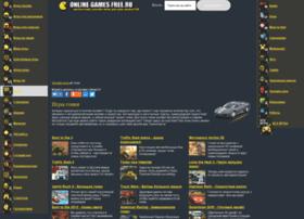 Truckgame.ru thumbnail