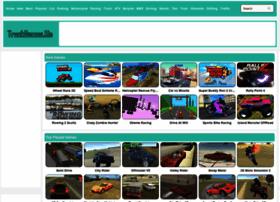 Truckgames.me thumbnail