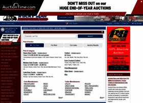 Truckpaper.com thumbnail