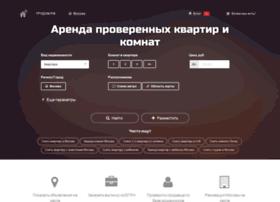Truedom.ru thumbnail