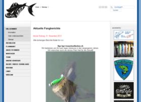 Trueschenfischen.ch thumbnail