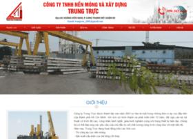 Trungtruc.vn thumbnail