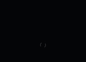Trust.vn thumbnail