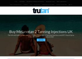 Trutan.net thumbnail