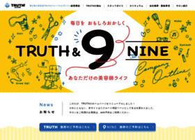 Truth-group.jp thumbnail