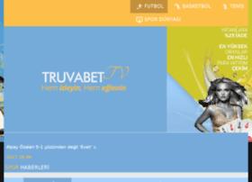 Truva.tv thumbnail