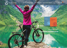 Truvision.healthcare thumbnail