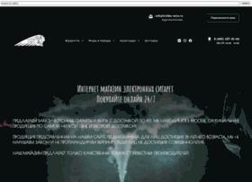 Trybka-mira.ru thumbnail