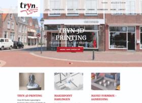 Tryn.nl thumbnail