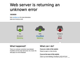 Ts-mvps.ru thumbnail