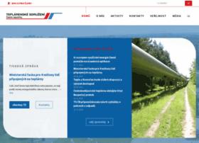 Tscr.cz thumbnail