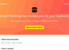 Tshonline.co.uk thumbnail