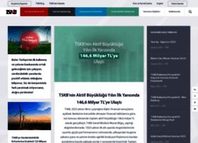 Tskb.com.tr thumbnail