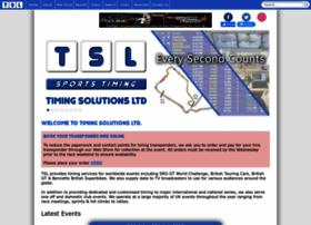 Tsl-timing.com thumbnail