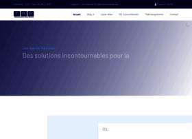 Tsr-reunionsante.re thumbnail