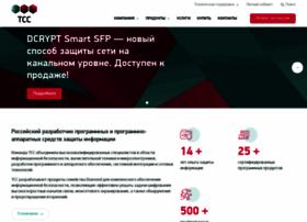 Tssltd.ru thumbnail